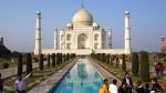 Unlock 2: आज से खुले देशभर के ऐतिहासिक स्मारक, ताज महल के दीदार के लिए अभी करना होगा और इंतजार