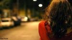 कोलकाताः प्रेमी से मिलने के लिए प्रेमिका ने खुद को बताया कोरोना का मरीज फिर..
