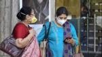 कोरोना वायरस: क्या भारत तीसरी स्टेज में पहुंच चुका है? स्वास्थ्य मंत्रालय ने दिया ये जवाब