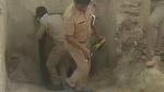 फतेहपुरः प्रेमी युगल ने गोली मारकर की खुदकुशी, पुलिस कर रही है मामले की जांच