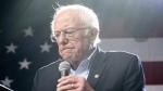 अमेरिका: डेमोक्रेटिक उम्मीदवार बर्नी सैंडर्स राष्ट्रपति पद की दौड़ से हटे, ट्रंप ने कही ये बात