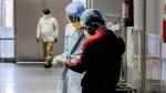 कोरोना टेस्ट किट, वेंटीलेटर, मास्क, पीपीई पर सीमा शुल्क, स्वास्थ्य उपकर से छूट