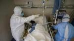कोरबाः जिले में मिला कोरोना का दूसरा मरीज, मस्जिद में किया गया था क्वारंटाइन