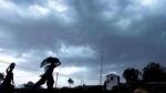 Weather Alert: अगले 24 घंटों में दिल्ली-NCR समेत इन राज्यों में हो सकती है भारी बारिश