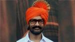 बिना किसी को बताए आमिर खान ने दिया पीएम केयर्स फंड में डोनेशन, करीबी ने दी बड़ी जानकारी