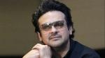 Coronavirus: शशि थरूर ने अदनान सामी से पूछा-बिना बिजली के लिफ्ट कैसे कराएंगे?, जानिए क्या मिला जवाब