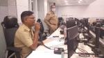 Hello...एसपी साहब पिज्जा दिलवा दो, लॉकडाउन में पुलिस के पास रोज आ रहे ऐसे-ऐसे कॉल