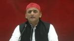 मायावती के बाद अखिलेश ने की BJP MP सुब्रत पाठक के खिलाफ रासुका लगाने की मांग, जानें क्या है पूरा मामला