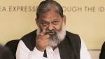 काफी टाइम दे दिया, अब कोई छिपा हुआ जमाती मिला तो सीधा जेल जाएगा: हरियाणा के गृहमंत्री विज