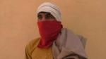 Rajasthan: एंबुलेंस में प्रसूता ने बच्चे को दिया जन्म हुई मौत, मुसलमान होने की वजह से नहीं मिला इलाज, जांच में झूठा निकला दावा