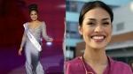भारत में जन्मीं मिस इंग्लैंड भाषा मुखर्जी ने उतारा ताज, डॉक्टर का कोट पहन जुटीं कोरोना मरीजों के इलाज में