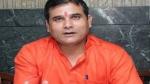 भाजपा विधायक ने की मौलाना साद को फांसी देने की मांग, बोले- केजरीवाल को भी भेजा जाए जेल