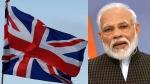 'ब्रिटेन को भी दवाइयां भेजेगा भारत', अमेरिका और ब्राजील के बाद अंग्रेजों ने PM मोदी को कहा 'थैंक्यू'