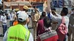 जयपुर : रामगंज बना कोरोना का नया हॉट स्पॉट, एक साथ 13 पॉजिटिव केस, भीलवाड़ा को पीछे छोड़ा
