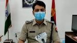 सहारनपुर: सरकारी कर्मचारी ने ऑफिस में लगाई फांसी, सुसाइड नोट में कोरोना का जिक्र
