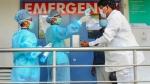 कोरोना वायरस: भारत में 111 हुई मरनों वालों की संख्या, 14 अप्रैल के बाद बढ़ सकता है लॉकडाउन