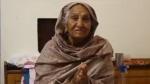 डायबिटीज की मरीज 81 साल की दादी ने दिया COVID-19 को मात, पंजाब के सीएम ने शेयर किया Video