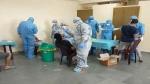 देश में कोरोना संक्रमित मरीजों की संख्या 3577 हुई, अब तक 83 की मौत