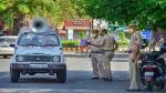 क्वारंटीन सेंटर: जमात को लेकर दिल्ली सरकार के कर्मचारियों में भी हड़कंप, LG-CM से गुहार