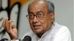 दिग्विजय सिंह की पीएम मोदी को सलाह, ताली-थाली के बजाय सिंगापुर के PM की तरह करिए
