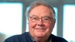 फेमस ब्रिटिश कॉमेडियन एडी लार्ज का कोरोना से निधन