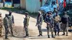 जम्मू कश्मीर: कुपवाड़ा में घुसपैठ कर रहे पांच आतंकी ढेर, 5 सेना के जवान भी हुए शहीद