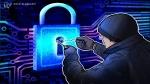 सरकारी कर्मचारियों को निशाना बना रहे पाकिस्तानी हैकर्स, इस तरह चोरी कर रहे Email-Password