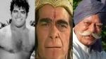 Hanuman Jayanti 2020: हनुमान जयंती के पावन पर्व पर जानिए रामायण के 'हनुमान' के बारे में कुछ अनकही बातें..