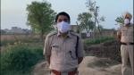 हरियाणा: तबलीगी जमात से बढ़े कोरोना पॉजिटिव मामले, मेवात में 16 नए मरीज, कई गांव पूरी तरह सील