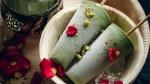 Ice cream Covid-19: चीन में अब आइसक्रीम में भी मिला कोरोना वायरस, 4,836 बॉक्स संक्रमित