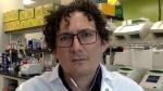 Netflix सीरीज 'पैंडेमिक' में नजर आए डॉक्टर का बड़ा दावा, तैयार कर ली कोरोना वायरस की दवा