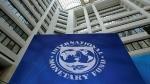 कोविड के खिलाफ जंग में IMF का बड़ा कदम, इतिहास की सबसे बड़ी सहायता राशि को दी मंजूरी