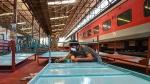 तबलीगी जमात के साथ किया सफर, राजधानी-दुरंतो समेत इन ट्रेन यात्रियों की होगी जांच