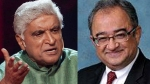 'WELCOME कोरोना इन इंडिया, मेरे रब की NRC लागू हो गई है' ...वीडियो पर भिड़े तारिक फतेह और जावेद अख्तर