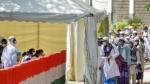 जमात के कार्यक्रम के बाद मुश्किल में निजामुद्दीन के लोग, गर्भवती महिलाओं तक को नहीं दिया जा रहा रास्ता