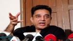 कमल हसन ने कहा, Covid-19 लॉकडाउन के खिलाफ PM मोदी की योजना बेकार थी!