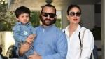 करीना और सैफ ने दिया PM-CARES में डोनेशन, लेकिन कर दिया कुछ ऐसा कि 'हो गई गड़बड़'