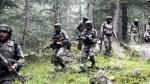 Jammu and Kashmir: सोपोर कस्बे में मुठभेड़, सुरक्षाबलों ने 4 आतंकियों को घेरा