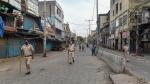 ओडिशा ने 30 अप्रैल तक के लिए आगे बढ़ाया लॉकडाउन, ऐसा करने वाला बना पहला राज्य