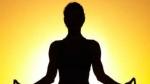 Aaj Ka Mantra: जीवन में तरक्की पाने के लिए करें इस मंत्र का जाप