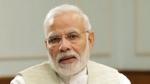 सोशल मीडिया पर वायरल हो रही अपील पर बोले पीएम, 'मोदी को विवादों में घसीटने की कोई खुराफात'