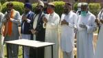 भारत ही नहीं पाकिस्तान भी तबलीगी जमात से परेशान, लाहौर मरकज में शामिल ढाई लाख जमातियों ने पैदा किया नया खतरा!