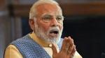 COVID-19: प्रधानमंत्री मोदी की सलाह, मैं सालों से कर रहा हूं आप भी करिए