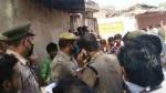 प्रयागराज में युवक की गोली मारकर हत्या, तबलीगी जमात पर की थी टिप्पणी