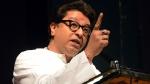 राज ठाकरे का विवादित बयान- तबलीगी जमात के लोगों की बदतमीजी बर्दाश्त नहीं, इन्हें गोली मार देनी चाहिए