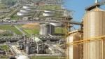 World lockdown: कच्चे तेल का भंडारण होगी विश्व के लिए बड़ी चुनौती, जानिए कितनी कम हो जाएगी कीमत