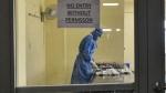 दुनियाभर में कोरोना वायरस से मरने वालों की संख्या 1 लाख के पार