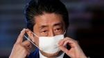 जापान में भयानक रूप ले रहा कोरोना वायरस, टोक्यो सहित 6 प्रांतों में लगा एक महीने का आपातकाल