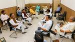स्कूल-कॉलेज और धार्मिक कार्यक्रमों के लिए 15 मई तक बढ़ाया जाए Lockdown, मंत्रियों के समूह ने की सिफारिश