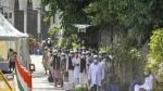 तबलीगी जमात के 264 लोग तमिलनाडु में कोरोना वायरस से संक्रमित पाए गए